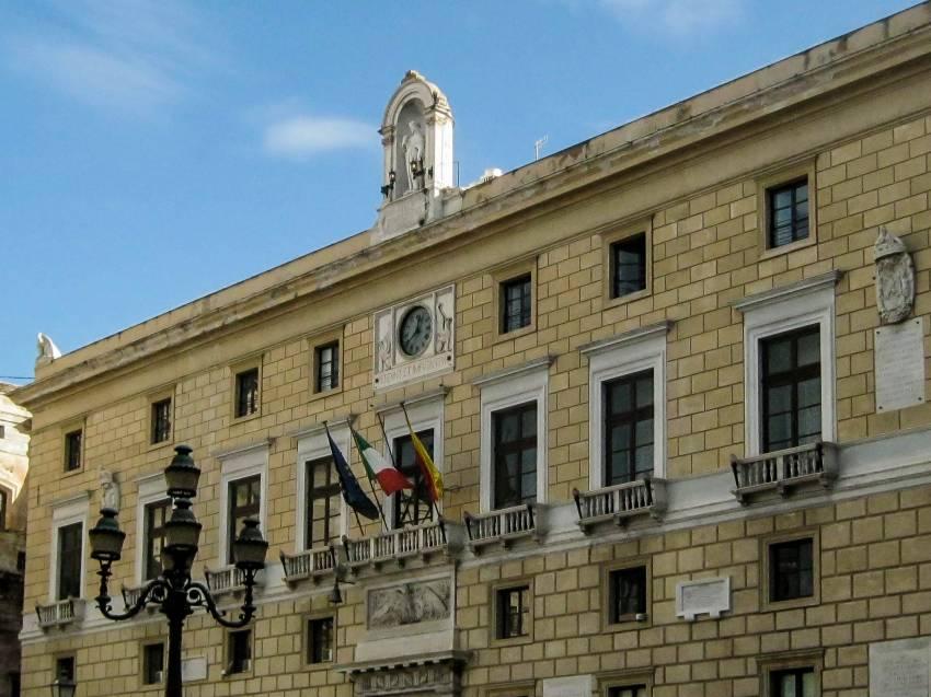 Elezioni comunali di Palermo 6/ Verso la proclamazione del Consiglio comunale ma…