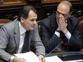 Verso le regionali 1/ Musumeci si impone a Forza Italia e i centristi pronti a correre da soli