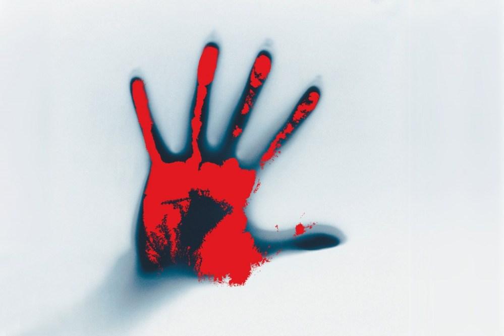 Una rivoluzione in Sicilia per mandare a casa i ladri, criminali e mafiosi che ancora oggi la dominano