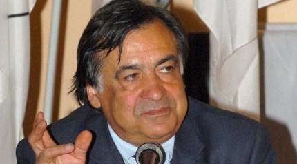 Ma il presidente dell'ANCI Sicilia Leoluca Orlando Cascio fa gli interessi dei Comuni siciliani o di Roma?