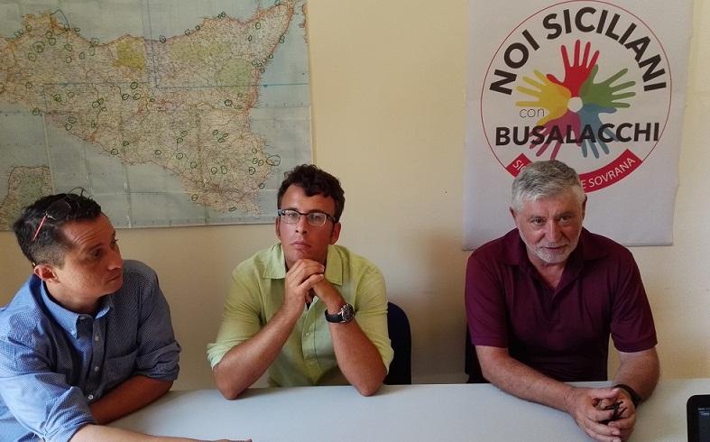 """Diego Fusaro: """"Come il Nord piovrizzò il Sud e la Sicilia…"""" VIDEO"""