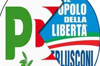 """I siciliani possono votare gli """"impresentabili"""": l'Antimafia interverrà dopo il 5 novembre..."""