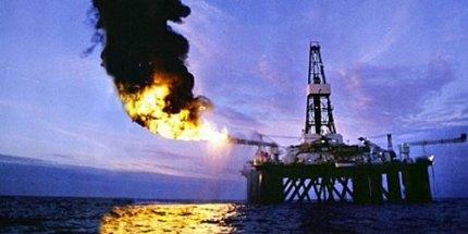 Al via i 'pirtusi' nel mare di Licata e Palma di Montechiaro per cercare idrocarburi?