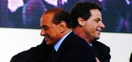 Miccichè verso la presidenza dell'Ars con i voti del PD di Faraone