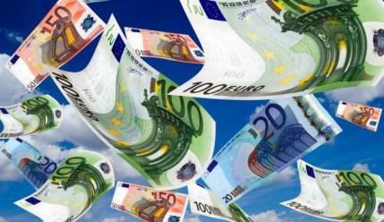 Palermo e i debiti fuori Bilancio: si comincia a temere che la Corte dei Conti faccia finire la festa?
