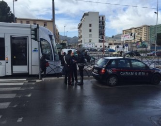 Palermo, la donna travolta dal Tram: ma il tratto Stazione Centrale-Forum era così necessario?