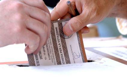 IL MATTINALE 6/ Alcune domande ai siciliani che non vanno a votare
