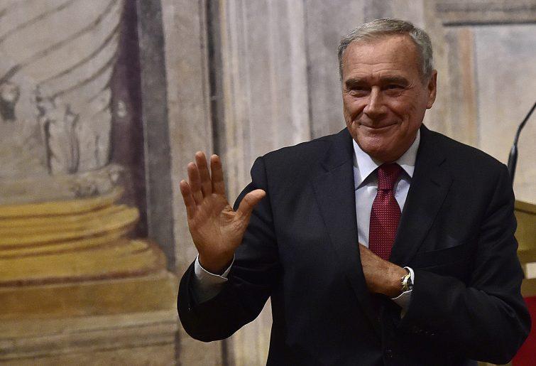 Perché la nuova spaccatura del PD, alla fine, potrebbe favorire Liberi e Uguali