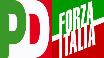 MATTINALE 31/ La paura del ritorno alle urne accomuna il PD e Forza Italia