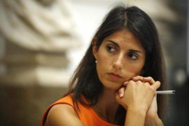 Se i grillini avessero vinto le elezioni regionali siciliane oggi festeggerebbero il 'cappotto'?