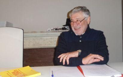 """Franco Busalacchi: """"Ho dimostrato che l'elezione di Musumeci è nulla. Ma il TAR Sicilia..."""""""