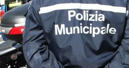 Comune di Palermo, grillini all'attacco: scoperto un 'buco' di 35 milioni di euro