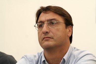 Antimafia Ars: con la 'caduta' di Montante il 'Palazzo' punta su Claudio Fava presidente