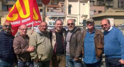 Formazione, Costantino Guzzo ha tentato di togliersi la vita: è fuori pericolo