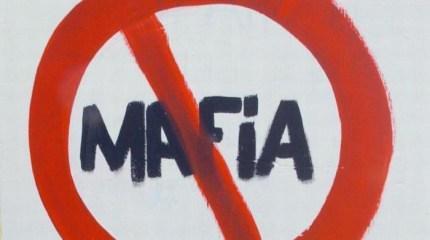 MATTINALE 55/ E' la mafia che cerca gli imprenditori o sono questi a cercare la mafia?