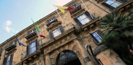 Norma-porcata all'Ars: stabilizzazione nel Corpo Forestale per i dipendenti di tutti i Parchi siciliani!