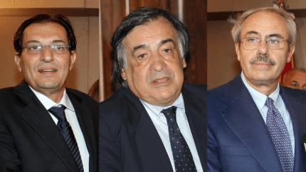 L'inchiesta della Corte dei Conti su Bellolampo: la RAP non dovrebbe essere piena di soldi?