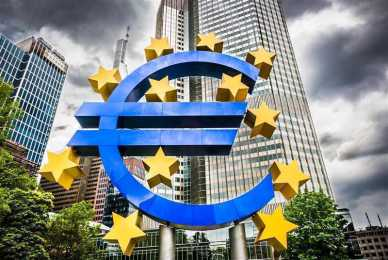 MATTINALE 57/ Il Sud abbandonato facilita il controllo dell'Italia da parte della UE