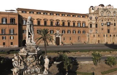 Gaetano Armao & Nello Dipasquale: due politici di 'classe' di cui avvertivamo l'assenza...