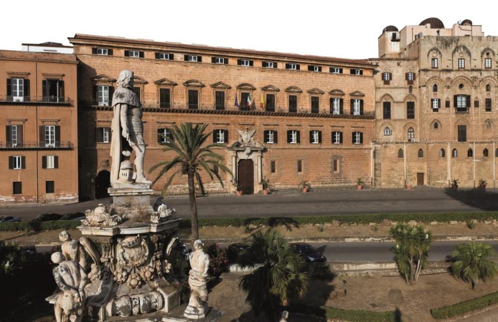 Gaetano Armao & Nello Dipasquale: due politici di 'classe' di cui avvertivamo l'assenza…