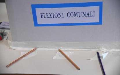 Elezioni comunali in Sicilia: centrodestra avanti, stentano i grillini, Catania si libera di Enzo Bianco
