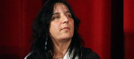 """Nadia Spallitta: """"Dietro l'Hotspot delle ZEN di Palermo ci sono  interessi economici"""""""