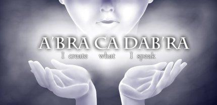 Formazione: Abra Cadabra, Alì Babà e il costo del personale si ridurrà...