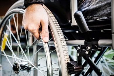 Disabili gravissimi della Sicilia: cosa c'è dietro i ritardi nei pagamenti? E se...