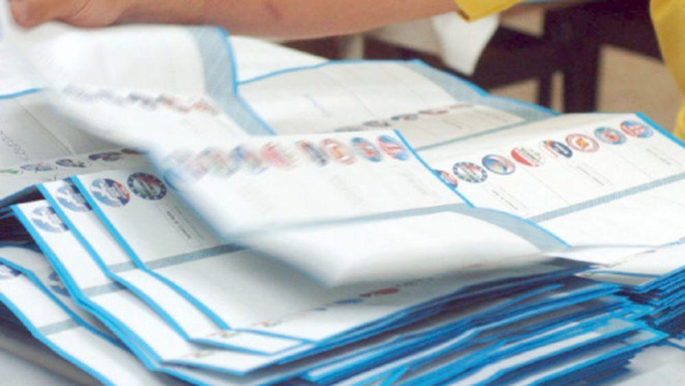 Democrazia: qualche piccolo cambiamento per prevenire il voto di scambio/ MATTINALE 127