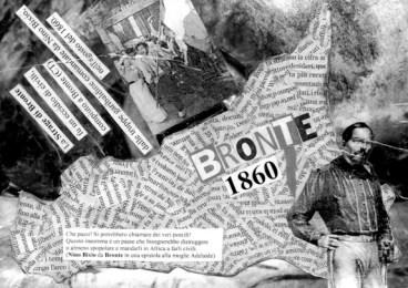 """Rometta: scompare """"Via Nino Bixio"""" sostituita da """"Via vittime dell'eccidio di Bronte"""""""