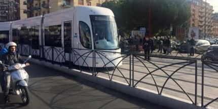Palermo/ Tram che gira vuoto, TARI in aumento, pressione fiscale alle stelle: ma i grillini che fanno?