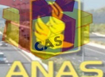 """Cambiano i governi, restano gli affari/Il  Codacons contro la fusione Cas-Anas: """"Ci rivolgeremo ai tribunali"""""""