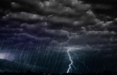 Settimana di piogge in Sicilia. Si sta facendo qualcosa per prevenire i danni?/ MATTINALE 162