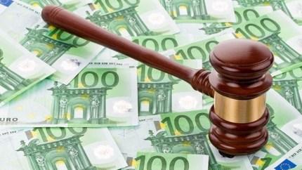 'Caso' Banca Popolare di Vicenza: risarcito con oltre 200 mila euro un operaio siciliano