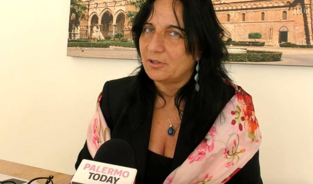 """Nadia Spallitta: """"Nella tragedia di Casteldaccia ci sono anche responsabilità della Regione"""""""
