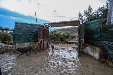 La tragedia di Casteldaccia/ I fiumi non sono 'assassini': assassine sono incuria e 'cementificazione'