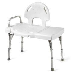Transfer Shower Chair Reclining Desk Workstation Invacare Product Catalog I Class Heavy Duty Bench Unassembled