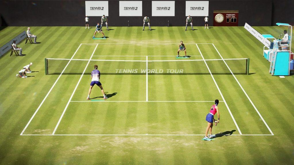 tennis world tour 2 doubles 1600755168131