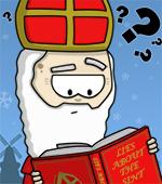 Lies About Sinterklaas Guide