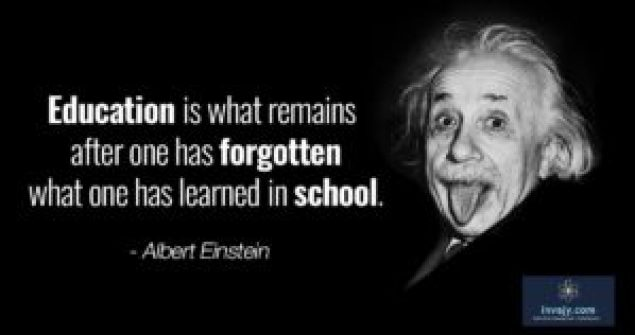 101 Albert Einstein Quotes That Will Inspire And Motivate You