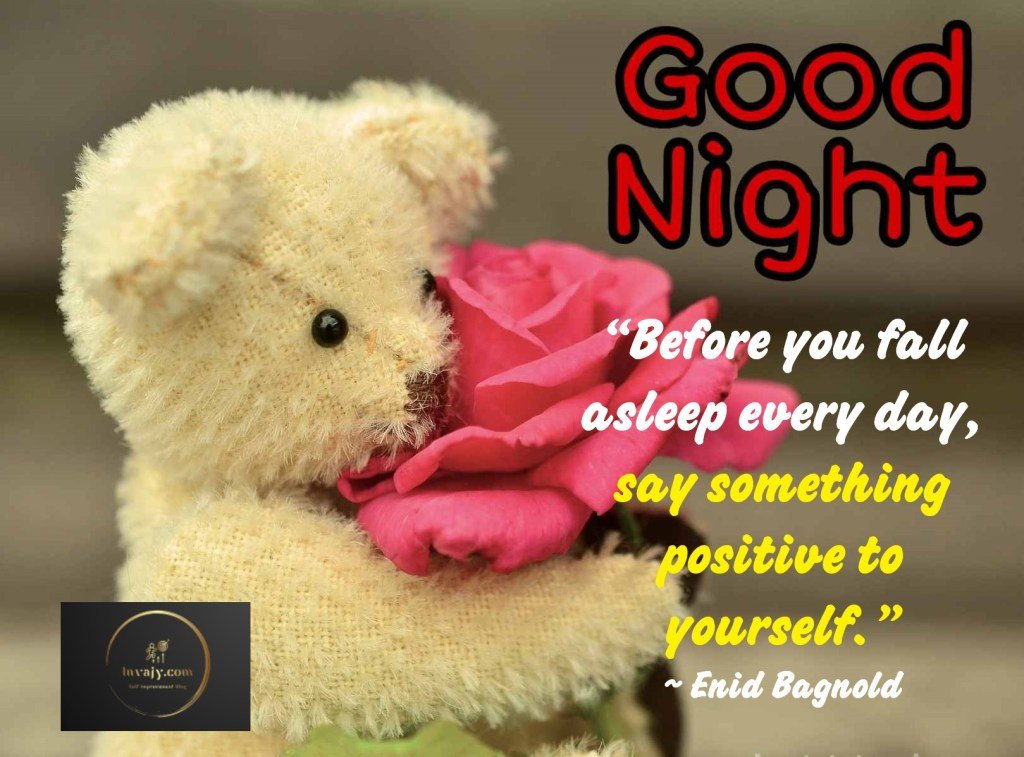 Night www com good message LONG GOOD