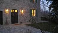 Loc. Il goreto 43050 Tarsogno (Parma) Tel. +39 347 0112507 E-mail: info@agriturismo-ilgoreto.it Web: www.agriturismo-ilgoreto.it Il […]