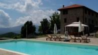 Il Casale di Sambuceto Country House B&B Str. Sambuceto, 198 43053 Compiano – Parma Mobile. […]