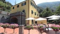 Via Gorro, 9 Loc. Roccamurata 43043 Borgo Val di Taro (Parma) Tel. 0525/98124 Fax 0525/98124