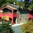 Loc. Le Piane, 2 43050 Valmozzola (PR) Tel +39 0525 620031 Mobile + 39 349 […]