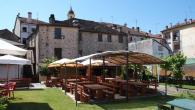 Piazza Cesare Battisti, 7 43041 Bedonia (PR) Tel. +39 0525 826053 Web www.trattoriamoretto.it Chi ama […]