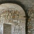 Loc. Piazza di Mezzo, 19 43045 Sivizzano di Fornovo Taro (PR) Tel. +39 0525 56504 […]