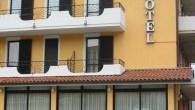via Europa,2 43043 Borgo Val di Taro (PR) Tel: +39 0525 97444 Fax +39 0525 […]