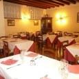 Loc. Montevacà, 4 43041 Bedonia (PR) Tel. +39 0525 87116 Mobile +39 338 2248501 E-mail: […]