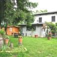 Loc. Marzocco, 48 Brunelli 43043 Borgotaro (PR) Tel . e Fax. +39 0525 91 60 […]